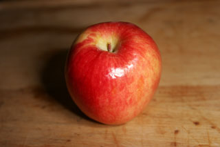apple_ambrosia_whole
