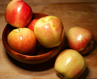 apples_ambrosia_bowl