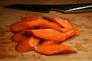 carrots_roll_cut