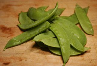 peas_snow_peas_whole