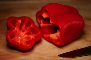 red_bell_pepper