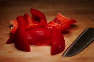 red_bell_pepper_pieces